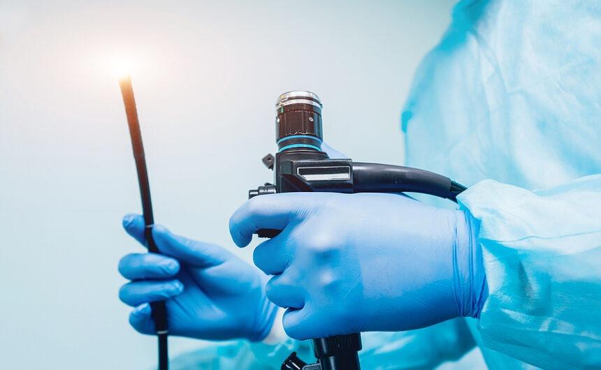 Upper Endoscopy